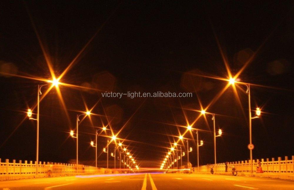 Highway Freeway Expressway 150w Modular Led Street Light Fitting ...