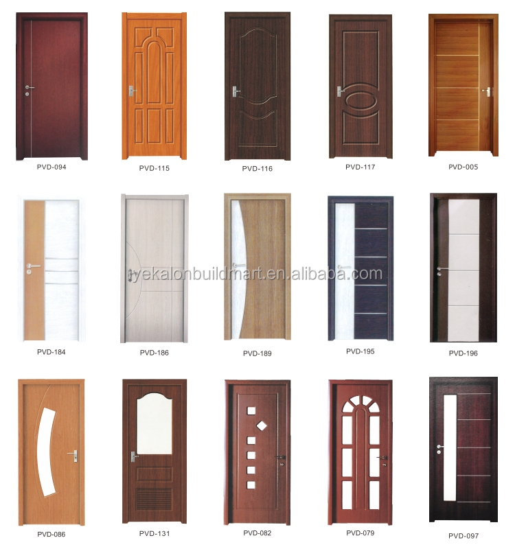 Yekalon Popular design Interior MDF door engineering series engineering wardrobe door MDF design door  sc 1 st  Shenzhen Yekalon Industry Inc. - Alibaba & Yekalon Popular design Interior MDF door engineering series ...