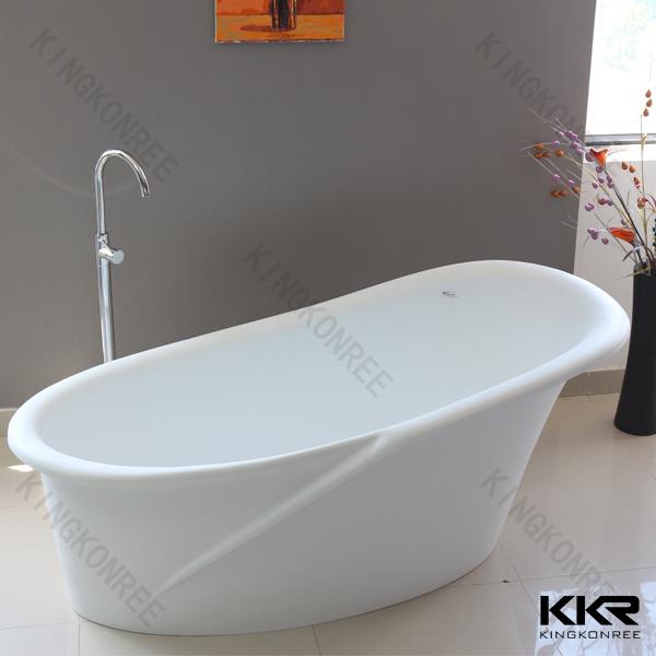 1300mm Square Bathtub, 1300mm Square Bathtub Suppliers and ...
