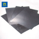 LDPE/HDPE geomembrane sheet 3mm swimming poor /pond liner