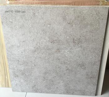 8x8 Ceramic Floor Tile Customized