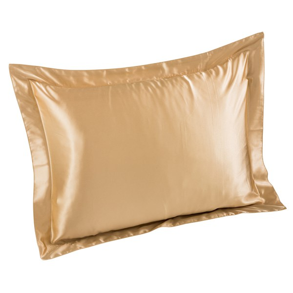 cases fox studios satin large silk pillow collections pillowcase pillowcases run dreamscape img