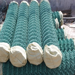 Factory Directly waved steel fibers with good price