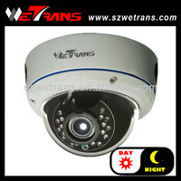 WETRANS TR-LD753IREFH Day and Night Vehicle Surveillance Equipment