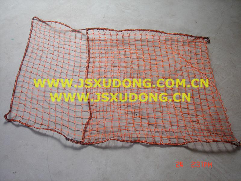 Nylon Net Bag 8