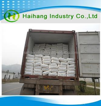 Methyl 2-hydroxyethyl cellulose CAS 9032-42-2