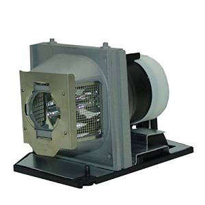 Lutema 310-7578-l01 Dell Replacement DLP/LCD Cinema Projector Lamp