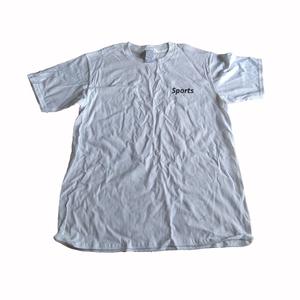 2b3ce117421 China plain crew neck t-shirts wholesale 🇨🇳 - Alibaba