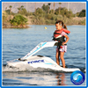 CE approved 250CC Personal Watercraft jet ski for kids