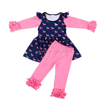 51d5fd1bd Latest Baby Girl Winter Clothes Set