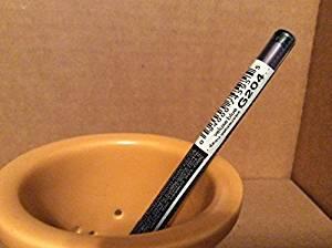 Avon Glimmersticks Chromes Eye Liner - Veluxe Blue