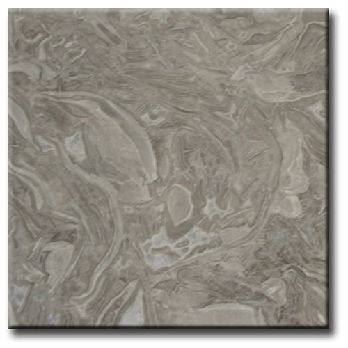 Gray Glory Marble tile,grey stone