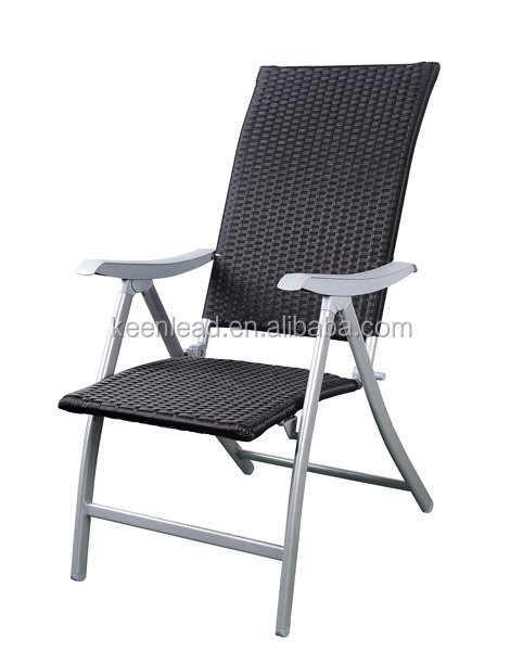 patio pdx posts gretchen three outdoor chair folding bistro wicker piece set reviews wayfair chairs