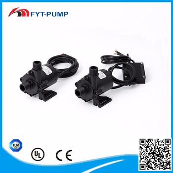 12v ce 840lh electric mini diaphragm water lowes condensate pump 12v ce 840lh electric mini diaphragm water lowes condensate pump ccuart Images