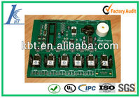 swift circuits,pcb board ,swift pcb circuit board made in china mainland