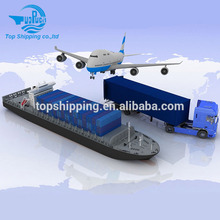 TPD Shipping alibaba express to turkey USA Germany France Australia Canada DDP DDU DOOR