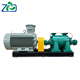 Centrifugal Multistage High Pressure 18.5kw Water Pump psi