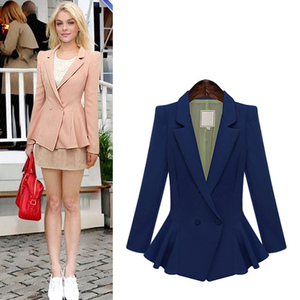 China Women Tailored Suits Wholesale Alibaba