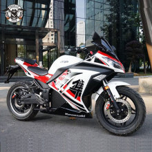 Gas Powered Motorrad/Racing Motorcycle150cc-250cc