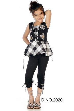 b73cf9ce147ac Girl Kids dresses (wear) exporter