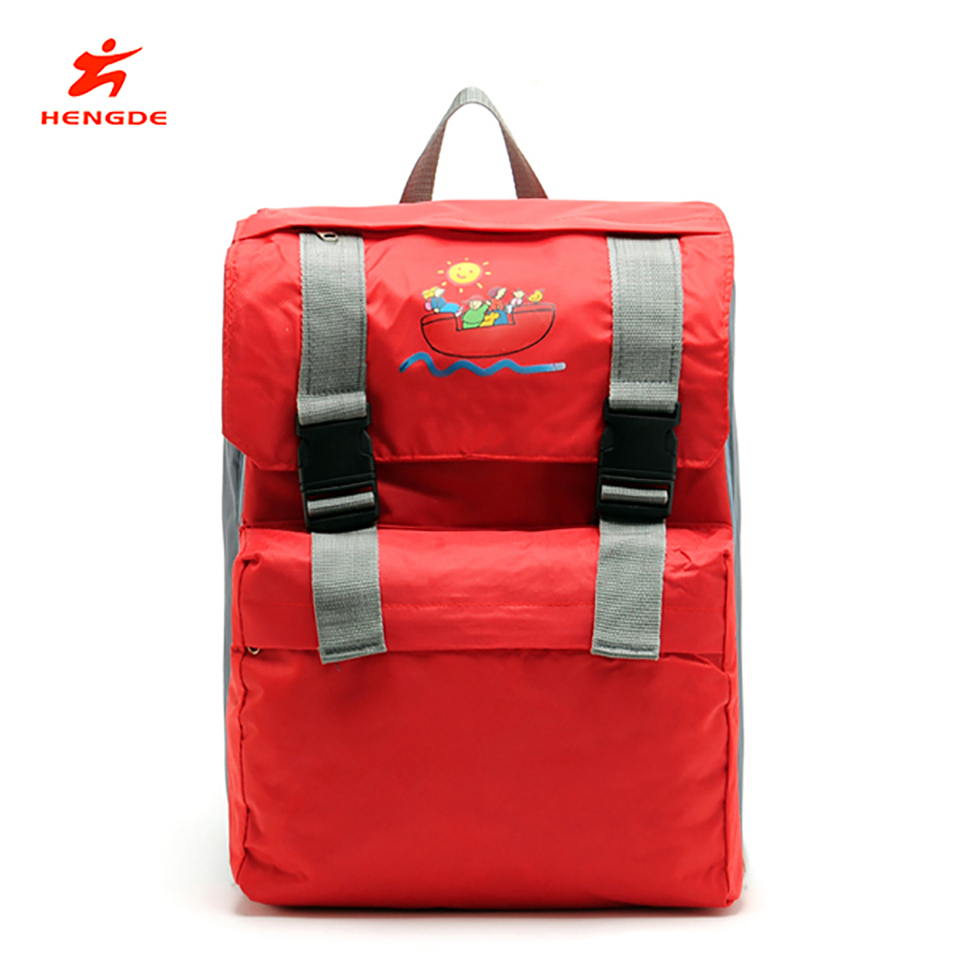 dc4c3c964802b مصادر شركات تصنيع صور الحقائب المدرسية وصور الحقائب المدرسية في Alibaba.com