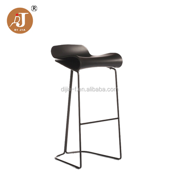 Sensational Modern Counter Stool Plastic Seat Metal Bar Stool Buy Metal Bar Stool Plastic Bar Stool Stool Bar Product On Alibaba Com Unemploymentrelief Wooden Chair Designs For Living Room Unemploymentrelieforg