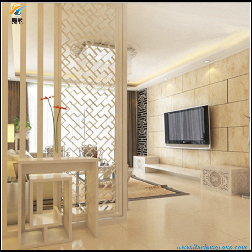 Hall And Dining Room Partition Suppliers Manufacturers At Alibaba