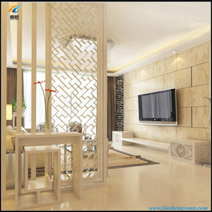 Pleasant China Cheap Hall And Dining Room Partition Download Free Architecture Designs Licukmadebymaigaardcom