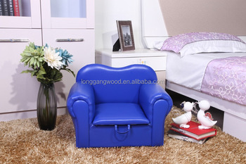 Christmas Gift Kids Sofa, Best Sell Kids Sofa, WorkWell Kids Sofa,children  Sofa