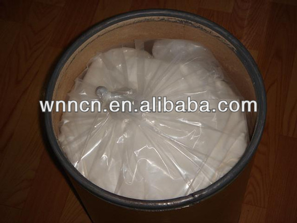 Thiourea CAS no.: 62-56-6 dyestuff Intermediates and dyeing auxiliaries
