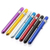 Medical pen light Metal medical flashlight torch pen flashlight for doctor best Pharmaceutical companies promotional gifts