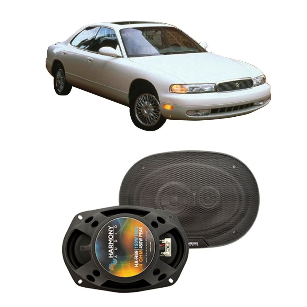 MAZDA 323 929 B2000 B2200 B2500 B-Series BT-50 Brake Clutch pedal pad