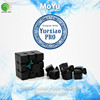 In stock! MOYU GUOGUAN YUEXIAO PRO 3 LAYER magic cube toy Educational toys