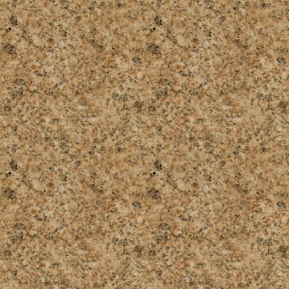 Granite Countertops Colors Lowes : Lowes Granite Countertops Colors G664 Luoyuan Red - Buy Lowes Granite ...
