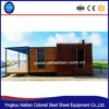 Russian prefabricated house wood cabins container house villa bungalow prefab flat pack container swiss house for resorts
