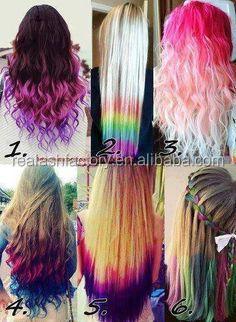 glitter hair real plus bigen hair dye colorherbal hair dyehair dye color - Bigen Hair Color Chart