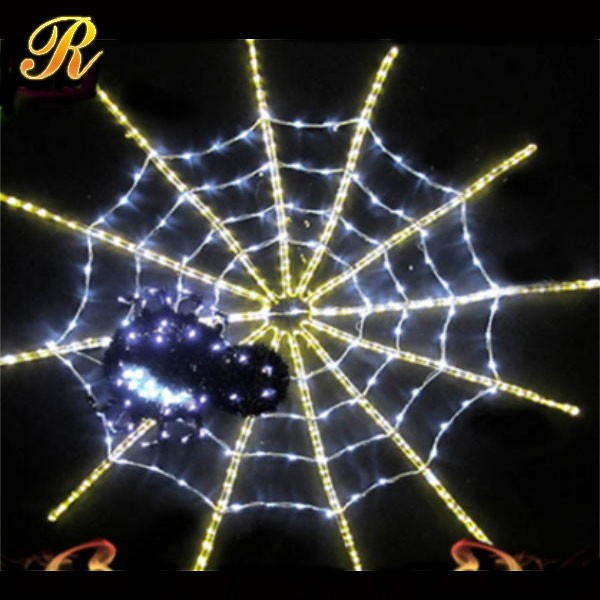 Color Changing Christmas Lights.Unique Outdoor Color Changing Arch Led Christmas Lighting Buy Led Wireless Christmas Lights Programmable Led Christmas Lights Led Christmas