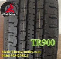 New China Best Price 4x4 Mud All Terrain Tires P235/75r16 - Buy ...