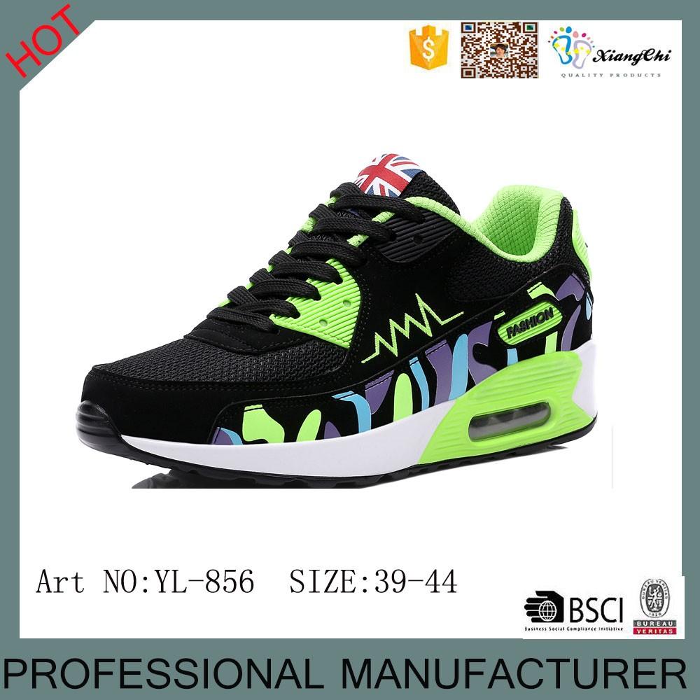 2016 cheap sports shoes wholesale sports shoes buy