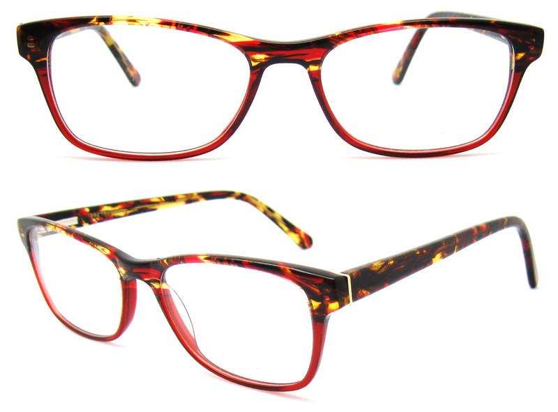 ladies designer glasses frames for ladies prescription eyewear