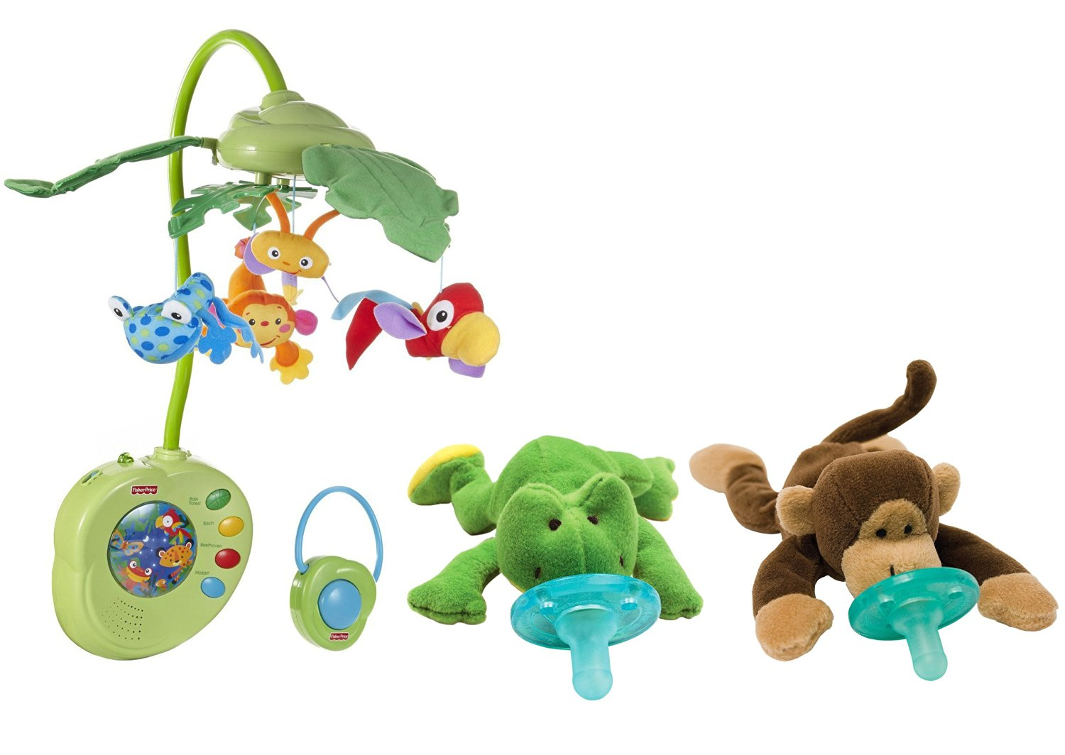 Cheap Fisher Price Bouncer Rainforest Find Fisher Price Bouncer
