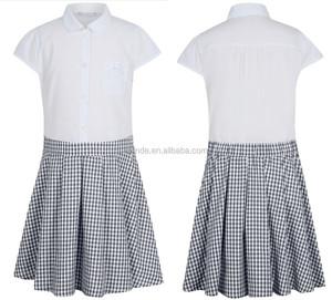 middle school uniform designs styles kids school uniform models middle school uniform