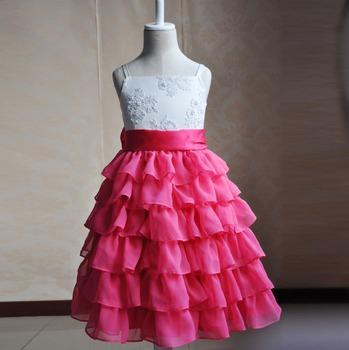western girls party wear dresses
