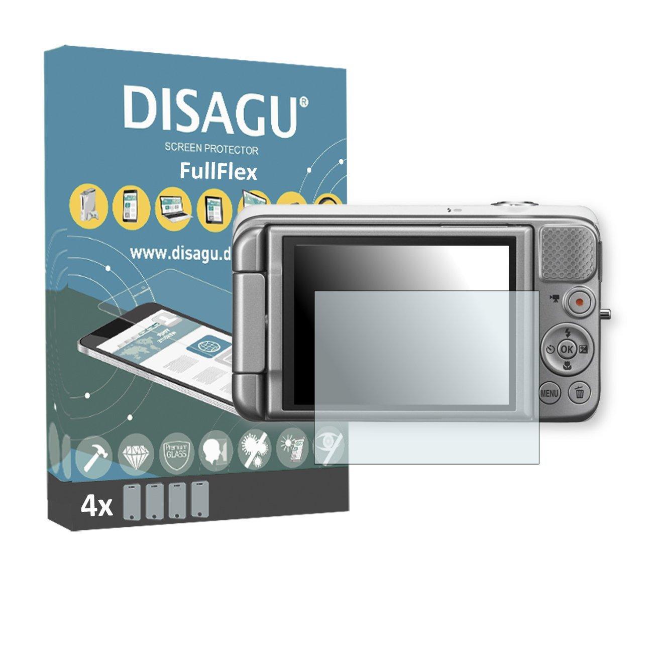Amlogic Aml8726 Mxs Tablet Firmware Download cheap tablet jxd s6600, find tablet jxd s6600 deals on line