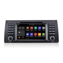 Android 5.1.1 car dvd/cd player car stereo 7 inch quad core 1024*600 1 din capacitive touch screen car radio