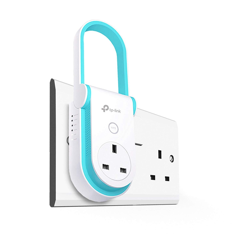 Cheap Lan Wifi Extender, find Lan Wifi Extender deals on line at