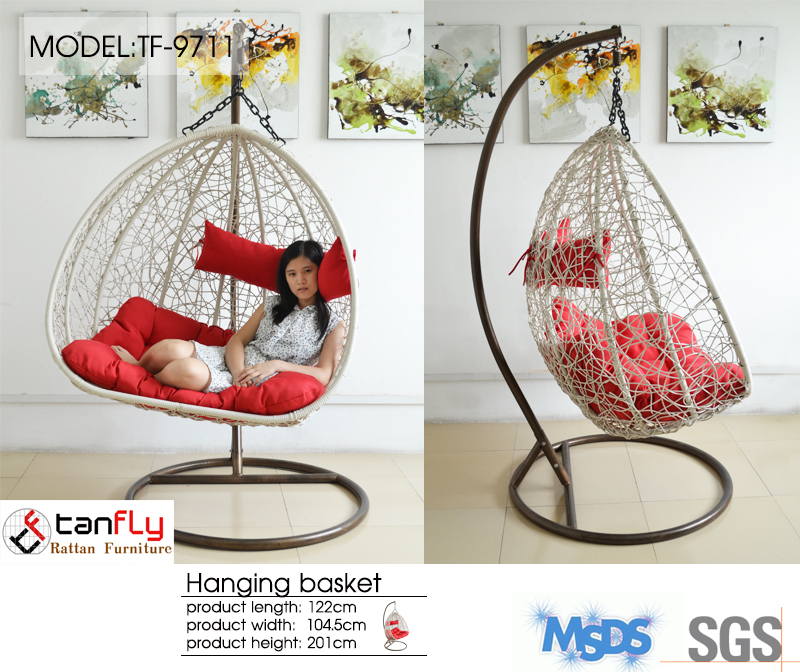 Indoor Swing Chair With Stand Wholesale, Swing Chair Suppliers - Alibaba