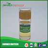 Awiner insecticide BIFENTHRIN 10 EC