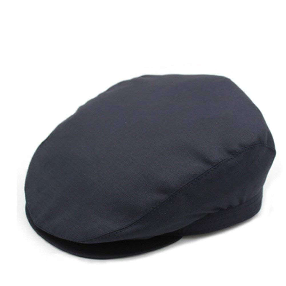 hat for old person /Men's Cap/ Spring old hat/Dad Cap/Casual FASHION HATS/Old male summer hat