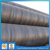 api 5l ssaw spiral pipe steel pipe pile steel pile